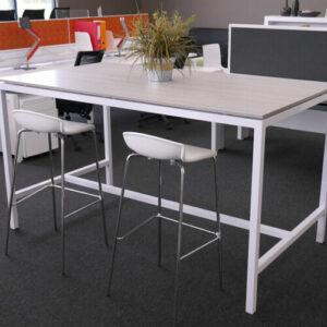 Staffroom Tables