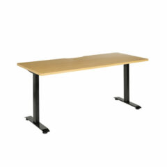 DESK-1800-SCALLOP-BLACK-BEECH
